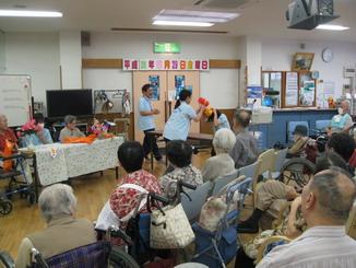 佐藤医院20140904_15