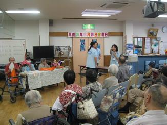 佐藤医院20140904_16