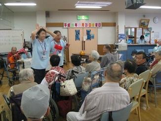 佐藤医院20140904_17