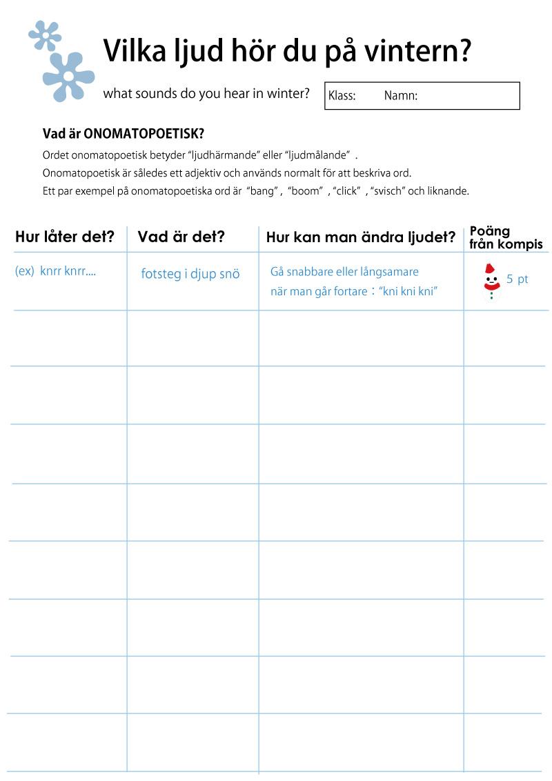 Onomatopoetisk-worksheet.jpg