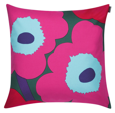 Pieni_Unikko_cushion_cover_630_58024_13_large.jpg