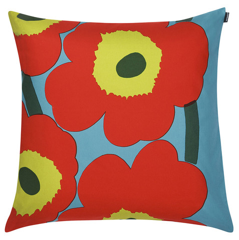 Unikko_cushion_cover_730_58068_13_large.jpg