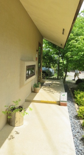 5月1日(木)須田帆布2