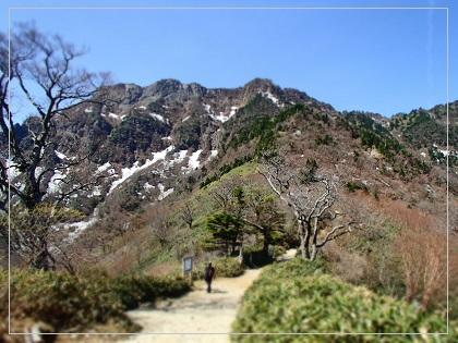 140504ishizuchi18.jpg