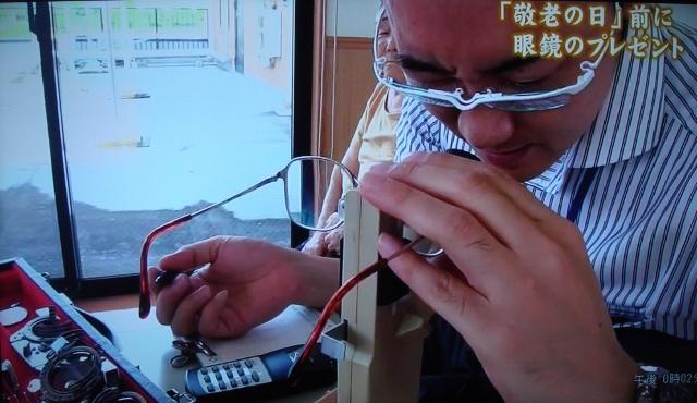 H26.9.3老人ホーム愛生苑訪問 2014-09-03 013 (640x370)
