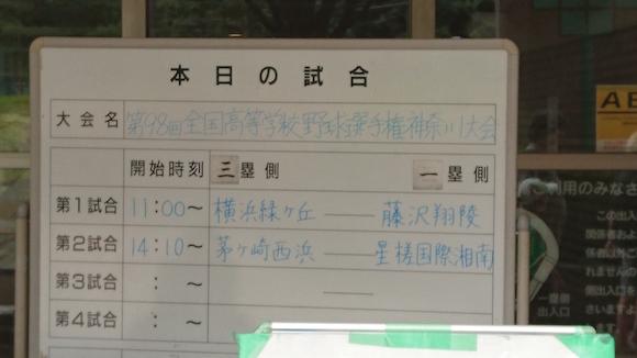 DSC_0011_16.jpg