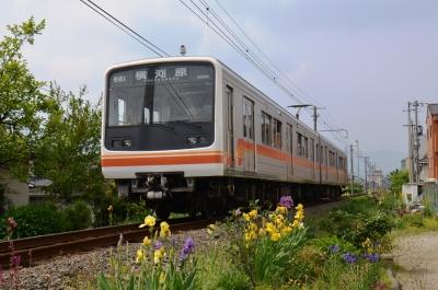 伊予鉄004s