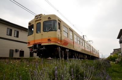 伊予鉄002s