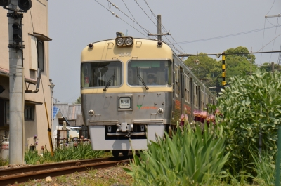 伊予鉄011s