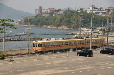 伊予鉄013s