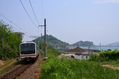 伊予鉄019s