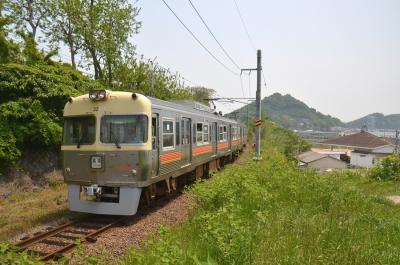 伊予鉄018s