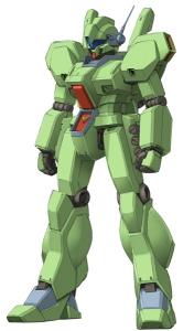 RGM-89(ノーマル)
