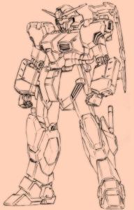 FD-03グスタフカール