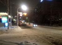 大雪20140215