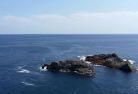 碁石海岸37碁石岬展望台