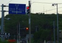 唐桑半島巨釜2県道26号線