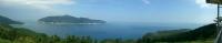 2014御番所公園16パノラマ眺望