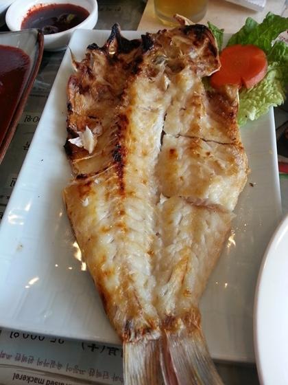 140623fish (9)