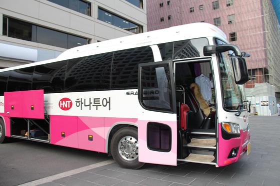 140625bus (1)