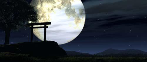 tukiyomi.jpg