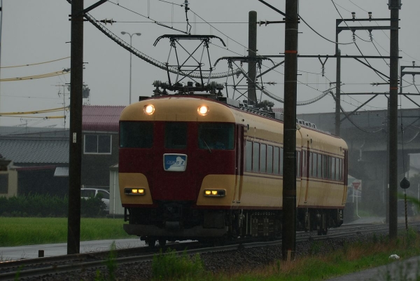 DSC_0214