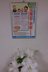 DSC_0262.png