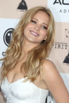 Jennifer Lawrence-1