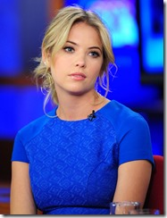 Ashley-Benson-260713 (1)