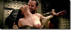 Eva_Green_-_300_Rise_Of_An_Empire (2)