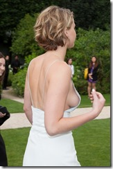 Jennifer-Lawrence-260710 (2)