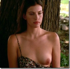 Liv-Tyler-Stealing-Beauty_260222 (2) - 2
