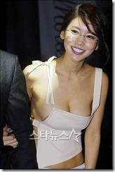 Oh-In-Hye-260822 (2)