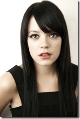lily-allen-photoshoot