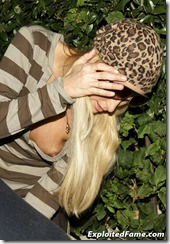 paris-hilton-nipple-01 (3)