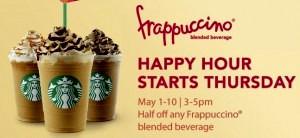 Starbucks-Happy-Hour-May-1-10.jpg