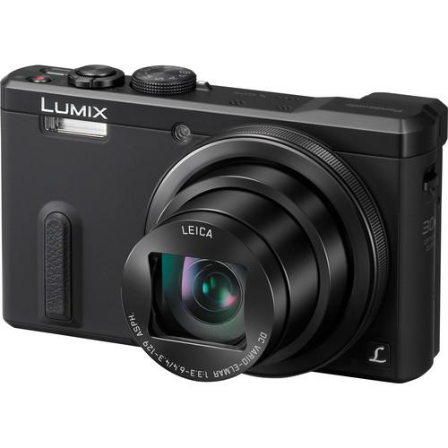 Panasonic-Lumix-DMC-TZ60.jpg