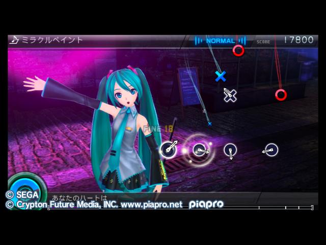初音ミク -Project DIVA- F 2nd_4