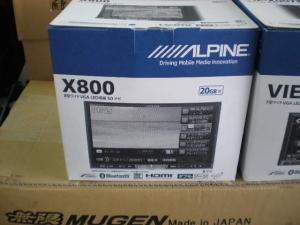 P6150202.jpg