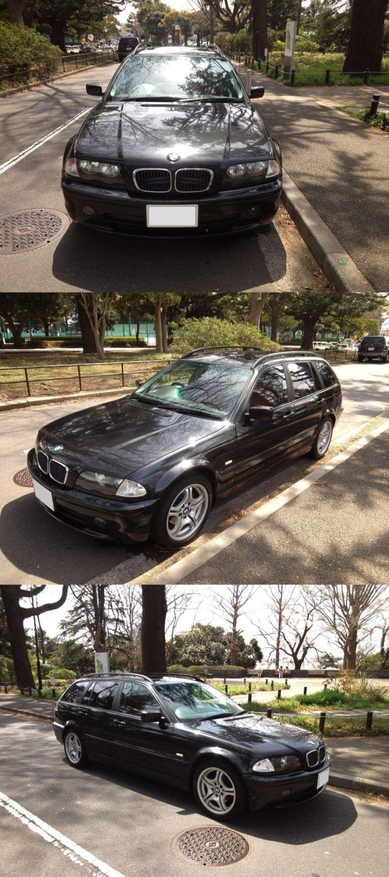 BMW318ibk1.jpg