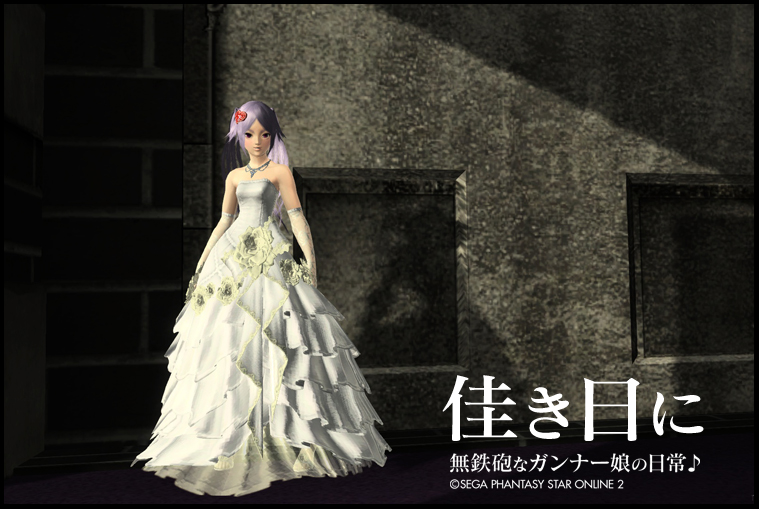 tokihi20140324a.jpg