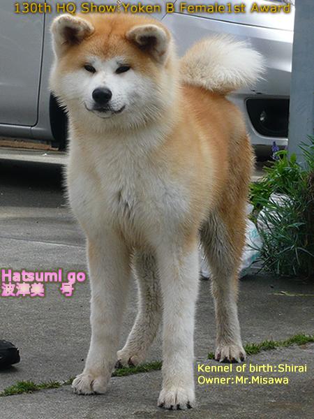Hatsumi.jpg