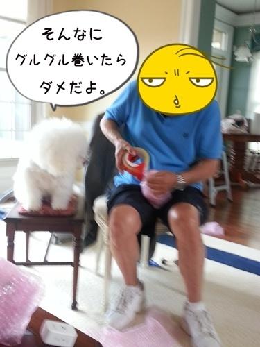 20140504_151245.jpg