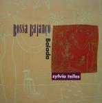 psylviatelles002.jpg