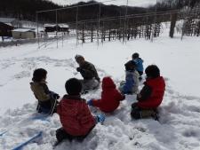 りんくる冬 6