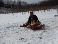 りんくる冬 10