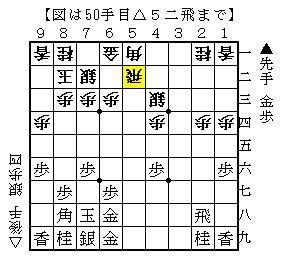 shida_002