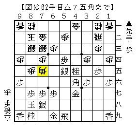 shida_003