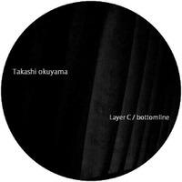 takshi okuyama Layer C