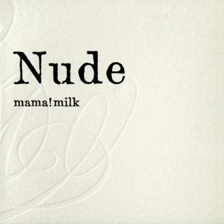 nude_mamamilk318.jpg